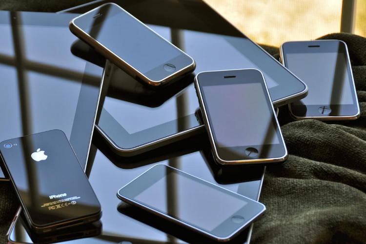 قبل شراء أي هاتف مستعمل..إليك طريقة لمعرفة إذا كان الجوال مسروق أم لا