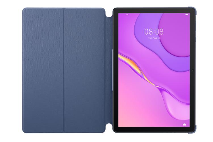 5 أسباب تجعل جهاز HUAWEI MatePad T 10s اللوحي مثالي للعودة للمدارس