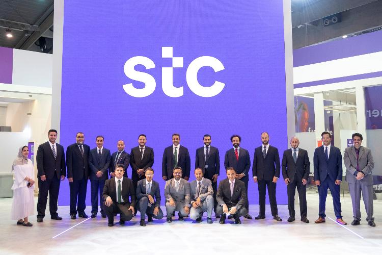 برشلونة: توقيع أكثر من 20 اتفاقية وتطوير مركز ابتكار للتقنية بالسعودية